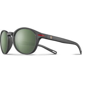 Julbo Noumea Polarized 3 Zonnebril Dames, black/green